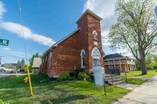 Photo 39: 8137 N Main Street in Adjala-Tosorontio: Everett House (Bungalow) for sale : MLS®# N5249549