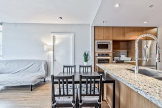 """Photo 5: 2506 1155 THE HIGH Street in Coquitlam: North Coquitlam Condo for sale in """"M ONE"""" : MLS®# R2617645"""