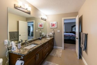 Photo 33: 45 LACOMBE Drive: St. Albert House for sale : MLS®# E4264894