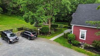 Photo 6: 646 HIGHWAY 1 in Smiths Cove: 401-Digby County Residential for sale (Annapolis Valley)  : MLS®# 202118345