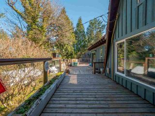 Photo 6: 4470 MCLINTOCK Road in Madeira Park: Pender Harbour Egmont House for sale (Sunshine Coast)  : MLS®# R2562240