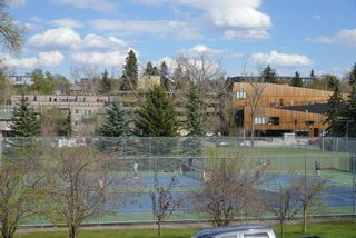 Photo 38: 2401 17 Street SW in Calgary: Bankview Row/Townhouse for sale : MLS®# A1121267