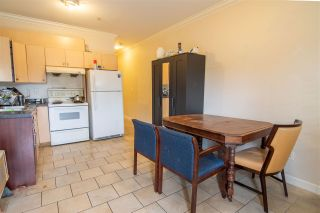 Photo 18: 728 E 49TH Avenue in Vancouver: South Vancouver House for sale (Vancouver East)  : MLS®# R2571901