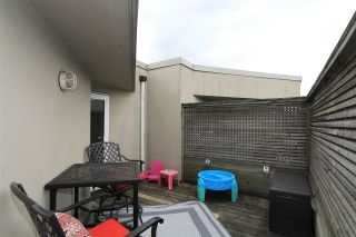 """Photo 12: A420 2099 LOUGHEED Highway in Port Coquitlam: Glenwood PQ Condo for sale in """"SHAUNESSY SQUARE"""" : MLS®# R2375859"""