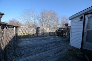 Photo 9: 24 LIGHTHOUSE Road in Digby: 401-Digby County Residential for sale (Annapolis Valley)  : MLS®# 202107084