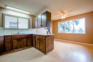 Photo 7: 141 40th Avenue SW in Calgary: Parkhill Detached for sale : MLS®# A1107597