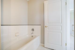 """Photo 27: 29 6950 120 Street in Surrey: West Newton Townhouse for sale in """"Cougar Creek by the Lake"""" : MLS®# R2590856"""