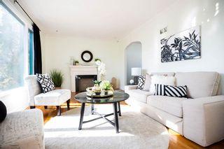 Photo 4: 545 Rupertsland Avenue in Winnipeg: West Kildonan Residential for sale (4D)  : MLS®# 202006885