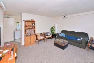 Photo 18: 3386/3390 Veteran St in VICTORIA: SE Mt Tolmie Full Duplex for sale (Saanich East)  : MLS®# 834043