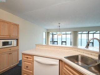 Photo 8: 5043 Cordova Bay Rd in VICTORIA: SE Cordova Bay House for sale (Saanich East)  : MLS®# 818337