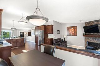 Photo 13: 6 Camirant Crescent in Winnipeg: Island Lakes Residential for sale (2J)  : MLS®# 202122628