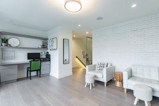 Photo 20: 10947 90 Avenue in Edmonton: Zone 15 House for sale : MLS®# E4249148