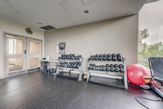 Photo 37: 132 99 SPRUCE Place SW in Calgary: Spruce Cliff Row/Townhouse for sale : MLS®# A1118109