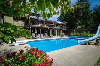 Photo 12: 2608 Sea Blush Dr in : PQ Nanoose House for sale (Parksville/Qualicum)  : MLS®# 857694