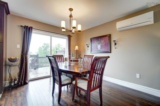 Photo 7: 135 Darlington Drive in Middle Sackville: 25-Sackville Residential for sale (Halifax-Dartmouth)  : MLS®# 202124944