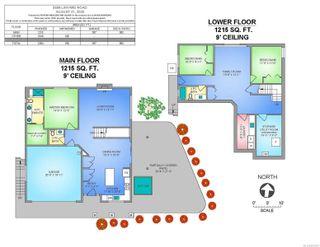 Photo 52: 5806 Linyard Rd in Nanaimo: Na North Nanaimo House for sale : MLS®# 854597