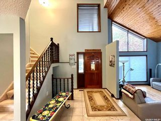Photo 4: 906 98th Avenue in Tisdale: Residential for sale : MLS®# SK872464