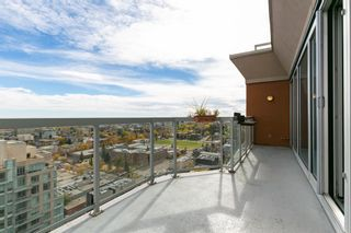 Photo 10: 2300 817 15 Avenue SW in Calgary: Beltline Apartment for sale : MLS®# A1145029