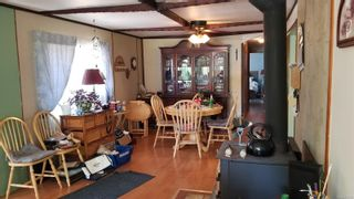 Photo 8: 9353 Bracken Rd in Black Creek: CV Merville Black Creek Manufactured Home for sale (Comox Valley)  : MLS®# 882789