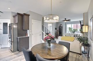 Photo 13: 139 Howse Lane NE in Calgary: Livingston Detached for sale : MLS®# A1118949