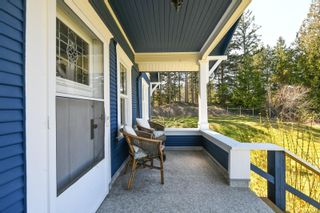 Photo 54: 978 Sand Pines Dr in : CV Comox Peninsula House for sale (Comox Valley)  : MLS®# 873008