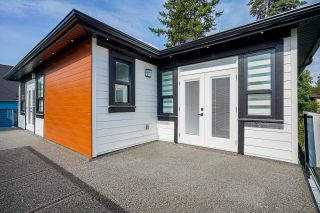 Photo 24: 349 KEARY Street in New Westminster: Sapperton House for sale : MLS®# R2622717