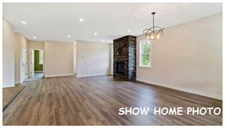 Photo 23: 60 Southeast 15 Avenue in Salmon Arm: FOOTHILL ESTATES House for sale (SE Salmon Arm)  : MLS®# 10189323