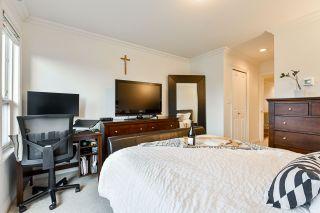 Photo 16: 5496 NORFOLK ST Street in Burnaby: Central BN 1/2 Duplex for sale (Burnaby North)  : MLS®# R2549927