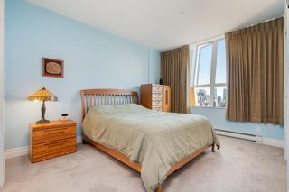 """Photo 9: 1903 1277 NELSON Street in Vancouver: West End VW Condo for sale in """"The Jetson"""" (Vancouver West)  : MLS®# R2621273"""