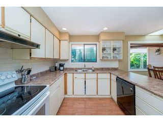 Photo 8: 14122 57A Avenue in Surrey: Sullivan Station House for sale : MLS®# R2229778