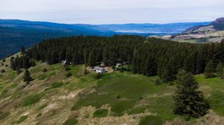 Photo 6: 1711-1733 Huckleberry Road, in Kelowna: Vacant Land for sale : MLS®# 10233037