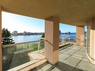 Photo 29: 309 75 Songhees Rd in : VW Songhees Condo for sale (Victoria West)  : MLS®# 864053