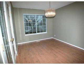 """Photo 5: 2496 COAST MERIDIAN Road in Port Coquitlam: Riverwood House for sale in """"BIRCHLAND MANOR"""" : MLS®# V635754"""