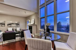 Photo 9: 1309 10221 Tuscany Boulevard NW in Calgary: Tuscany Apartment for sale : MLS®# A1149766