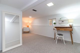 Photo 29: 326 Obed Ave in : SW Gorge House for sale (Saanich West)  : MLS®# 882113