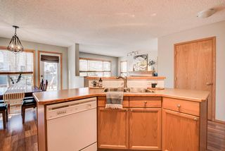 Photo 20: 1057 BARNES Way in Edmonton: Zone 55 House for sale : MLS®# E4237070