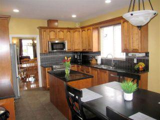Photo 5: 20670 LORNE Avenue in Maple Ridge: Southwest Maple Ridge House for sale : MLS®# R2251576