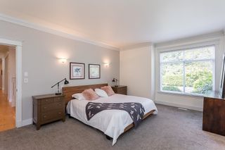 Photo 21: 13266 24 AVENUE in Surrey: Elgin Chantrell House for sale (South Surrey White Rock)  : MLS®# R2616958