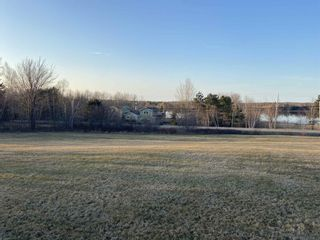 Photo 3: Lot 11-2 Little Harbour Road in Little Harbour: 108-Rural Pictou County Vacant Land for sale (Northern Region)  : MLS®# 202106494