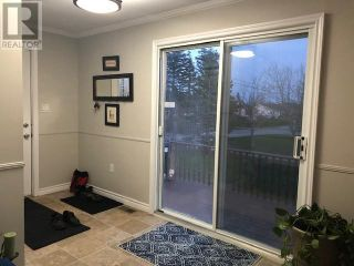 Photo 22: 35 O'Briens Drive in Stephenville: House for sale : MLS®# 1230979