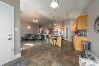 Photo 20: 8017 166A Avenue in Edmonton: Zone 28 Attached Home for sale : MLS®# E4246009
