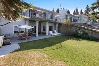 Photo 44: 131 Silver Beach: Rural Wetaskiwin County House for sale : MLS®# E4253948