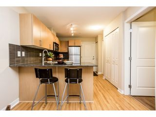 """Photo 10: C101 8929 202 Street in Langley: Walnut Grove Condo for sale in """"THE GROVE"""" : MLS®# R2569001"""