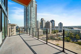 Photo 19: 1109 1325 ROLSTON Street in Vancouver: Downtown VW Condo for sale (Vancouver West)  : MLS®# R2605082