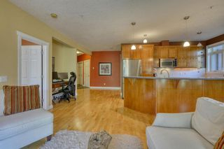 Photo 10: 4201 24 Hemlock Crescent SW in Calgary: Spruce Cliff Apartment for sale : MLS®# A1125895