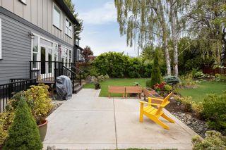 Photo 34: 2075 Neil St in : OB Henderson House for sale (Oak Bay)  : MLS®# 861427