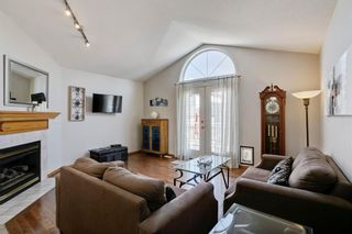 Photo 7: 164 Coventry Circle NE in Calgary: Coventry Hills Detached for sale : MLS®# A1102725