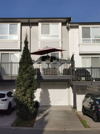 """Photo 30: 5 8476 207A Street in Langley: Willoughby Heights Townhouse for sale in """"YORK BY MOSAIC"""" : MLS®# R2559525"""