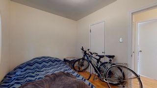 Photo 6: 10946 62 Avenue in Edmonton: Zone 15 House for sale : MLS®# E4257996