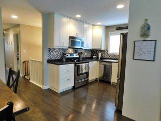 Photo 13: B 4811 51 Street: Gibbons House Half Duplex for sale : MLS®# E4237614
